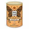 Tea Frost Spiced Chai <br/>Premium Tea Frappe