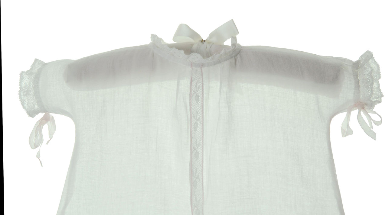 christening dress heirloom christening dress heirloom baby