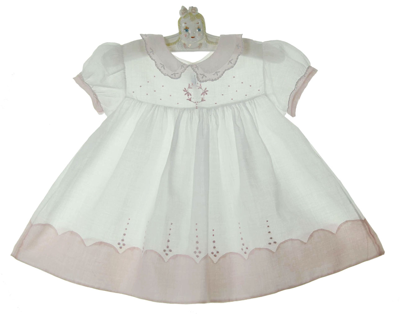 eaffbe899 Madeira baby dress,heirloom Madeira dress,heirloom baby dresses ...