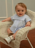 Chabre Baby Clothes