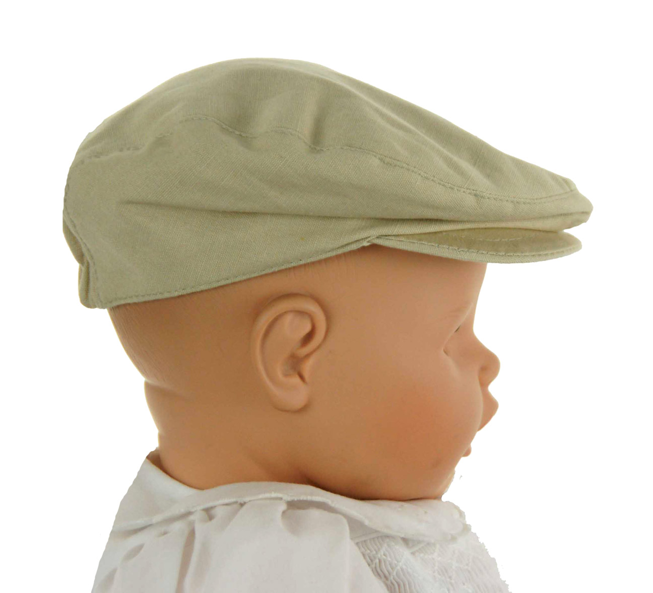 Newsboy Hat Ivy Hat Driving Caps Old Fashioned Hats For