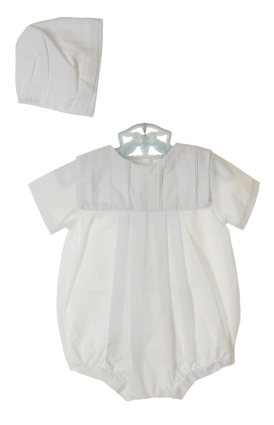 petit ami christening outfit christening christening outfit boy
