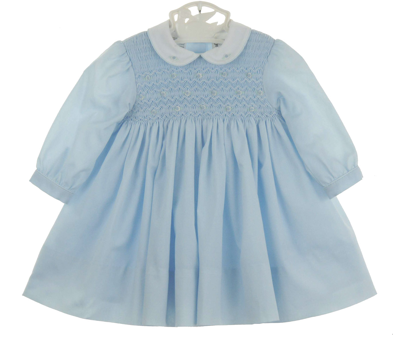 Toddler White Shoes Dress