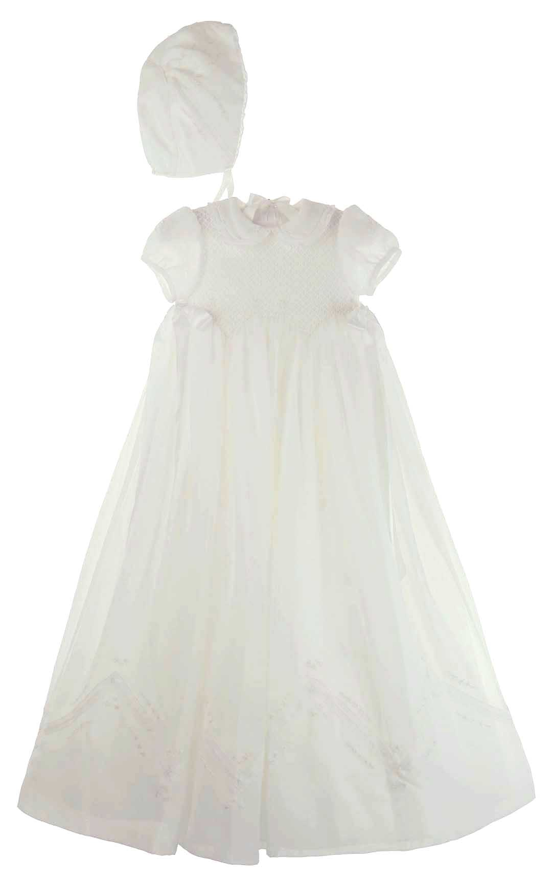Sarah Louise christening gown,Sarah Louise christening gowns ...