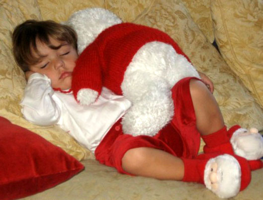 Sophie Dess,holiday baby outfit,baby Christmas outfit ...