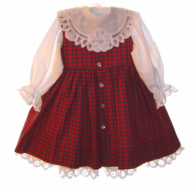 Toddler Christmas Dresses.Victorian Heirlooms Victorian Heirlooms Christmas Dress