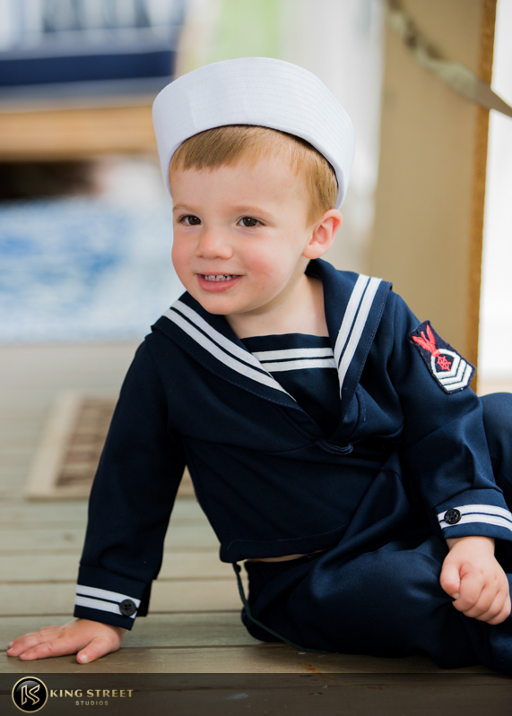 Baby Sailor Suit Toddler Sailor Suit Baby Sailor Hat Baby Sailor Outfit Infant Sailor Suit Toddler Sailor Hat Child Sailor Hat Baby Boy Sailor