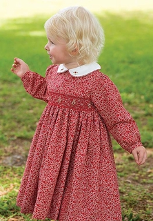 9a4bba8a2787 Holiday Dresses Rompers and Bubbles for Toddler Girls sizes 2T to 4T
