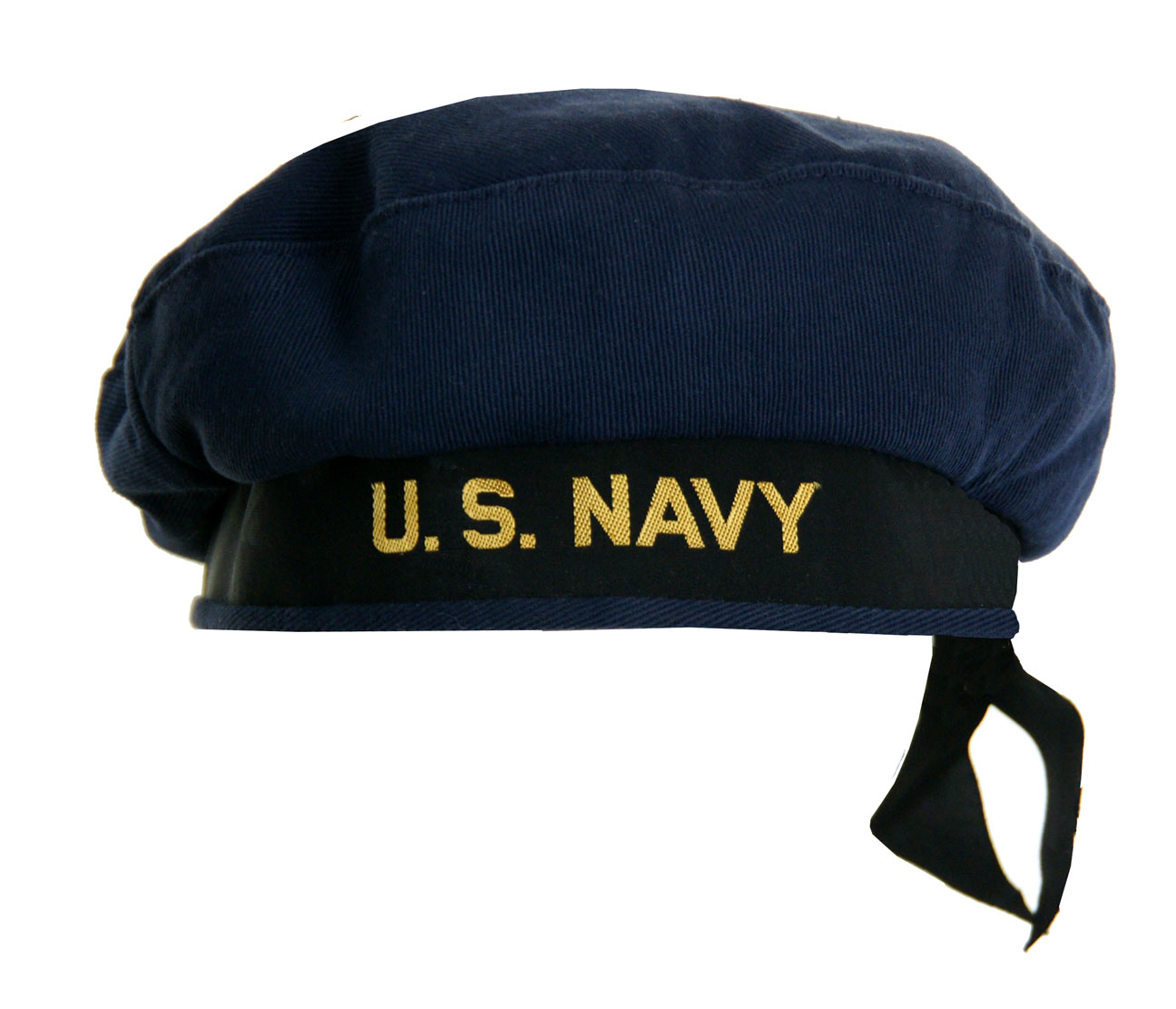 Vintage Sailor Hat 105