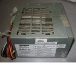 124848-001 Compaq Power Supply 145 Watt For Presario 5000 Series