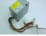 127999-001 Compaq Power Supply - 145 Watt Atx Presario Replaces Pn 12