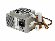 138652-001 Compaq Power Supply 110 Watt For Presario 5304