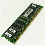 140132-001 Compaq Genuine Memory 64Mb 133Mhz Pc133 Sdram