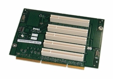 1424D Dell riser card for Opti GX110