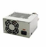 PWR SUPPLY, 250W, P/N: 152769-001, REV.G, 153652-004