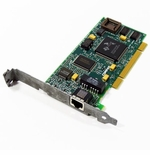 169849-001 Compaq Netelligent 10/100Tx Pci Utp Network Adapter