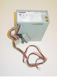 176763001 Compaq Power Supply 120 Watt 3.3V For Deskpro En/Ep Sff