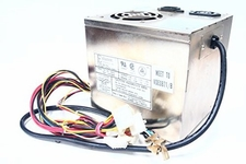 188814-001 Compaq Power Supply For Presario 7Xxx Series PC's