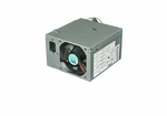 189643-002 HP Power Supply 460 Watt With Pfc For Xw6000 Workstati
