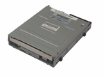 191714-001 Compaq 1.44MB floppy drive (buttonless style)