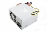 200W 20-Pin ATX Computer Power Supply PSU - PS-5022-2DF