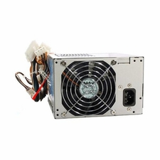 202348-001 Compaq Power Supply - 460 Watt For W6000 And Xw6000 Workst