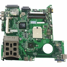 207611-001 Compaq Motherboard System Board Elise IEEE 1394 For Pres