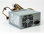 217220-002 Compaq Power Supply 300 Watt For Presario 7000T / 7Rp