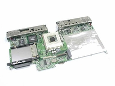 233567-001 Compaq Motherboard System Board For Armada 110 Notebooks