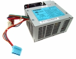 244163-001 Compaq Power Supply 50 Watt For Evo D500U D510U Ultraslim