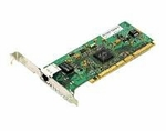 244948-B21 HP Nc7770 Pci-X Gigabit Single Port Server Adapter