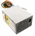 24P6820 IBM Power Supply 480 Watt For Intellistation M Pro