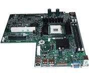 263050-001 Compaq Motherboard System Board P4 Socket 478 For Evo D5