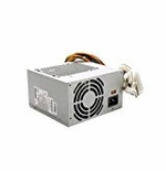 266503-001 HP Power Supply - 250 Watt Non Pfc