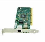 284848-001 HP Nc7770 Pci-X Gigabit Single Portserver Adapter