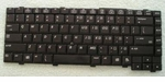 285531-001 Compaq keyboard/pointer N1000 1015 1020 Pres.900 1500
