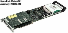 294040-001 HP Compaq Pci Remote Insight Board With Lan