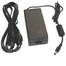 298237-001 Compaq OEM AC adapter 60W 19V 4.74A kit with power cord