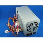 298471-001 Compaq Power Supply 75 Watt For Presario 2240, 2244Es