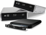 2Y308 Dell 24x8x Int. CD-RW/DVD Drive Black