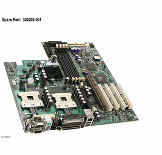 HP XW6000 SCSI DRIVER FOR WINDOWS 8