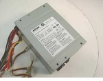 304231-001 Compaq Power Supply 75 Watt For Presario 4000, 4500, 4