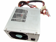 305992-001 Compaq Power Supply - 460W, 7 Outlet With Pfc