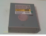 317212-001 Compaq CD-ROM 32X IDE for Pres 2253, 2254, 2255, 2256
