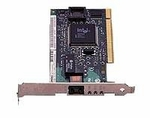 317600-B21 Compaq Nc3120 Netelligent 10/100Tx Pci Network Adapter