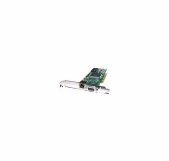 CT5807 SOUND DRIVERS FOR MAC