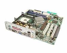323091-001 HP Motherboard System Board For Evo D330, D530 Sff