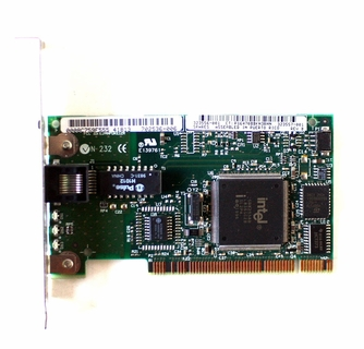 HP 10100TX PCI LAN ADAPTER WINDOWS 8 DRIVER