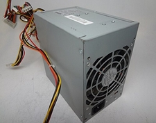 326135-001 HP Compaq Power Supply 280 Watt For Xw4100 Workstation