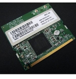326685-001 HP Compaq Mini-Pci 802.11G Wireless Lan Wifi Card